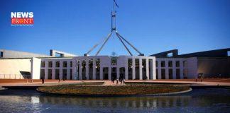 parliament | newsfront.co