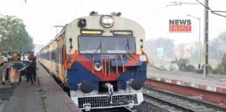 rail service starting | newsfront.co