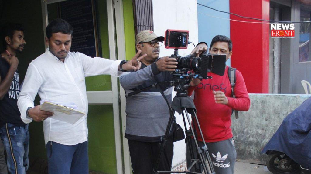 shoot | newsfront.co