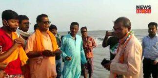 Bakimchandra Hazra   newsfront.co