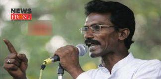 Chhatradhar Mahato   newsfront.co