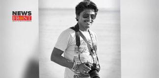 Director Rupak Sen   newsfront.co