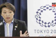 Hiroshi Sasaki | newsfront.co