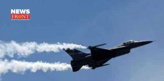 MiG aircraft   newsfront.co
