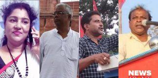 Murshidabad CPIM Candidates   newsfront.co