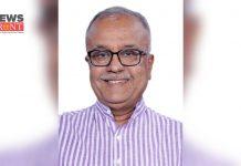Nandakumar Singh | newsfront.co