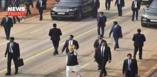 PM Modi in Bengal   newsfront.co