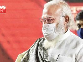 PM Narendra Modi | newsfront.co