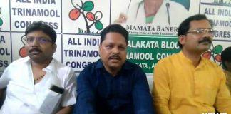 Sanjay Das   newsfront.co