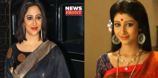 Tollywood actresses | newsfront.co