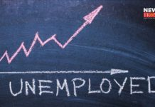 Unemployed rate | newsfront.co