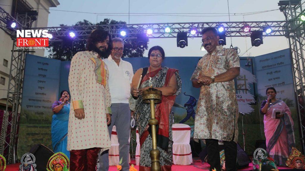 bengali program | newsfront.co