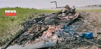 boat damage | newsfront.co