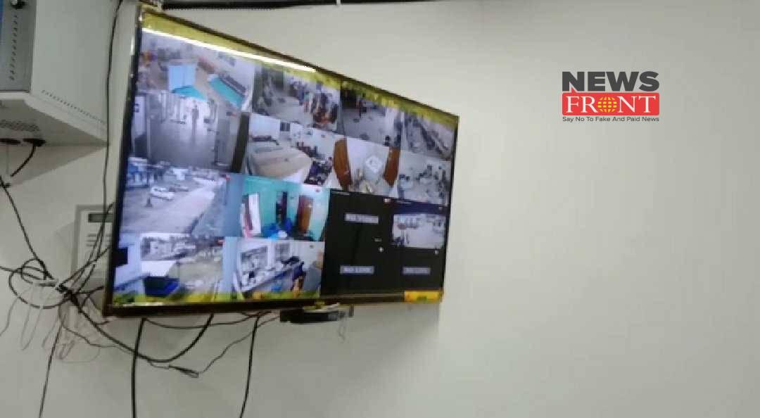 cc tv footage   newsfront.co