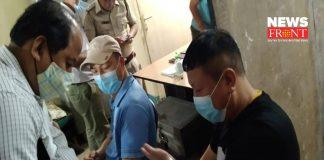 china citizen | newsfront.co