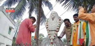 dharmendra pradhan | newsfront.co