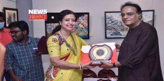 get award | newsfront.co