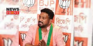 shankar ghosh | newsfront.co