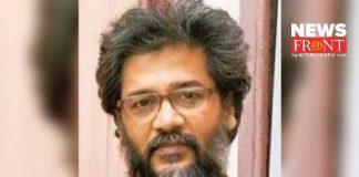Dipankar Bhattacharya | newsfront.co