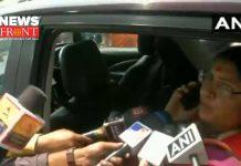 Locket Chatterjee   newsfront.co