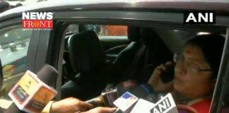 Locket Chatterjee | newsfront.co