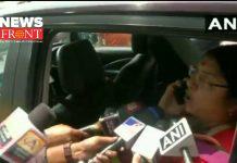 Locket Chatterjee to ECI   newsfront.co