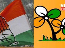 TMC Congress   newsfront.co