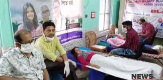 blood donate   newsfront.co