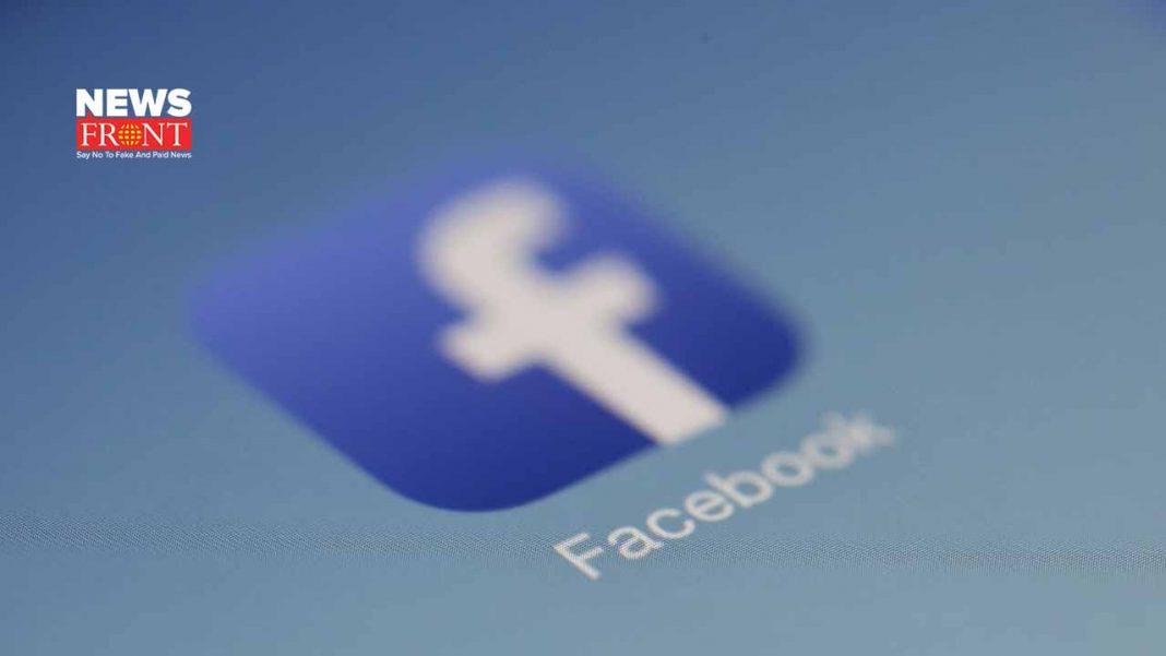 facebook | newsfront.co