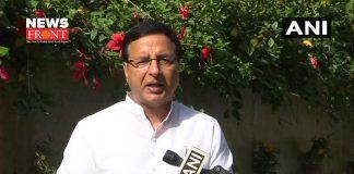 himanta b sharma   newsfront.co