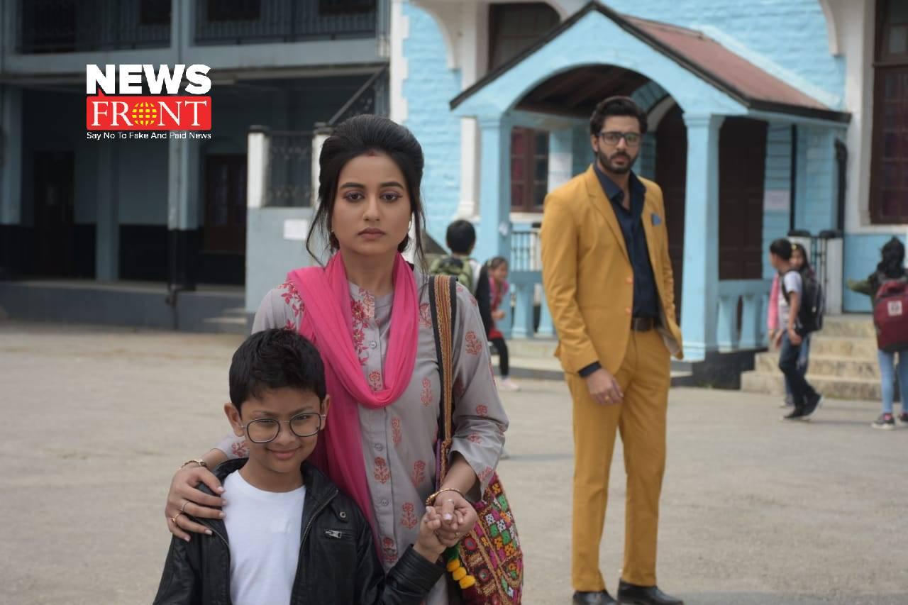 karna radhika | newsfront.co