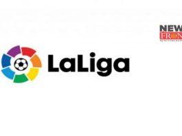 laliga | newsfront.co