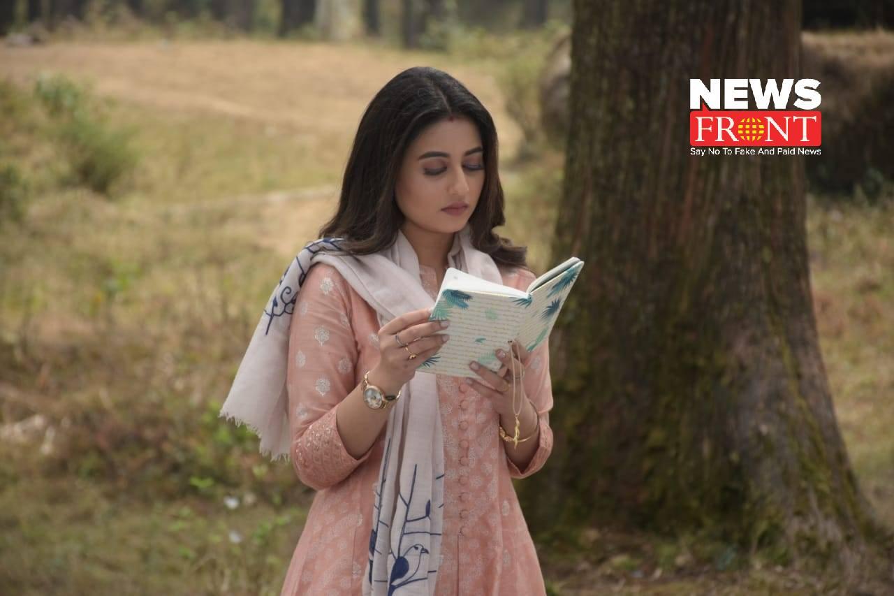 radhika | newsfront.co