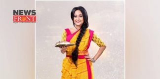 Mithai Star Jalsha | newsfront.co