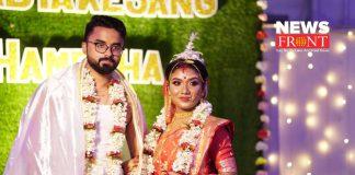 Wedding | newsfront.co