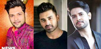 actors | newsfront.co