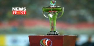 afc cup   newsfront.co