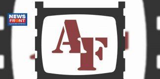 artist forum   newsfront.co