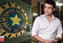 bcci | newsfront.co