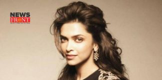 deepika padukone | newsfront.co
