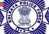 kolkata police | newsfront.co