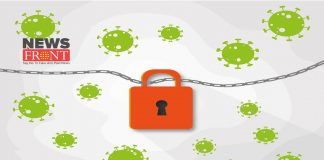lockdown | newsfront.co