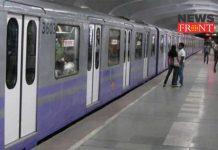 metro | newsfront.co