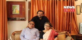 mukherjee family | newsfront.co