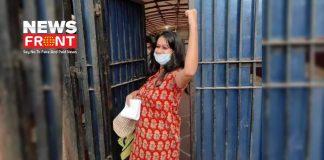 natasha narwal | newsfront.co