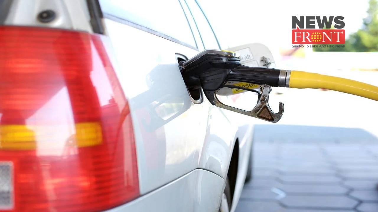 petrol   newsfront.co