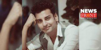 actor prasun saha   newsfront.co