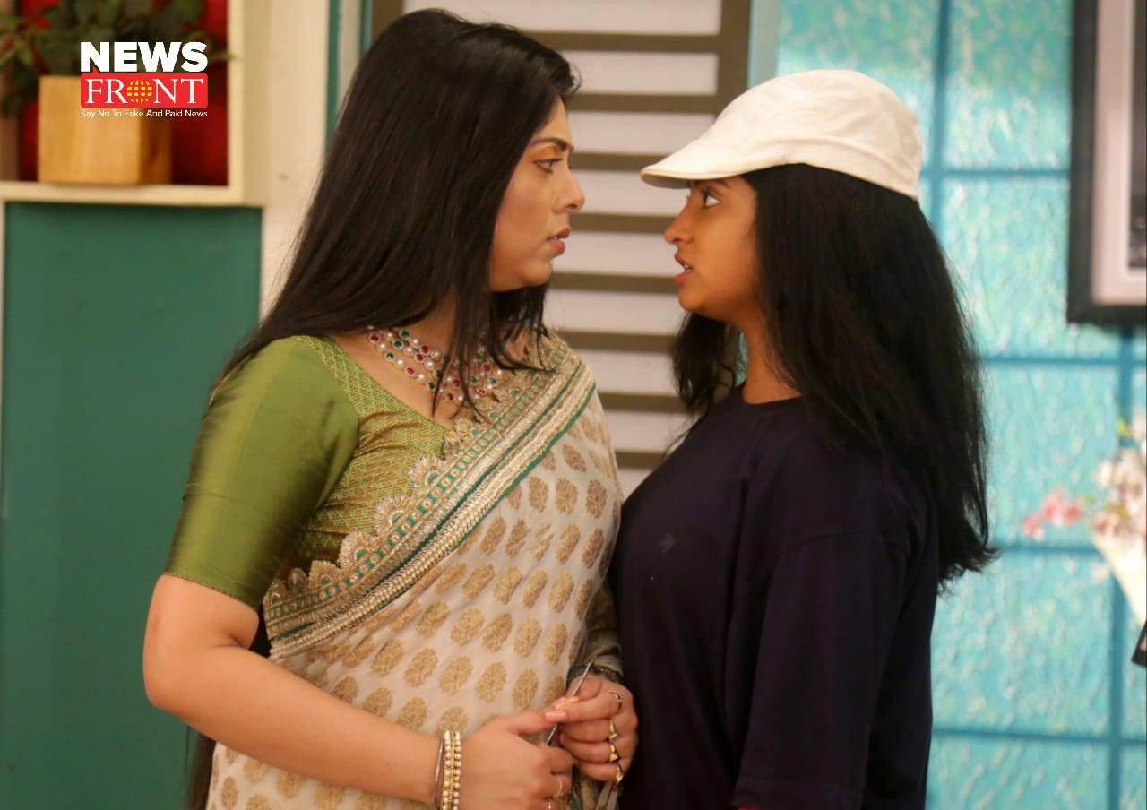 radharani and shyama | newsfront.co