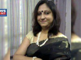 subhashree maitra | newsfront.co