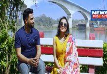 sudipta chakraborty   newsfront.co
